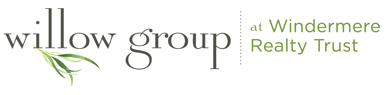Willow Group Logo